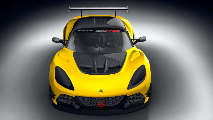 lotus-exige-race-380-3