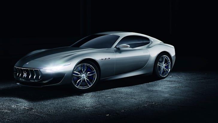 Maserati Alfieri Concept-7
