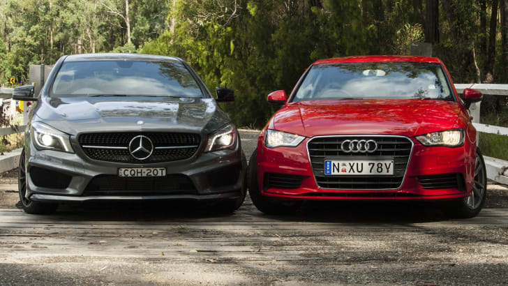 xAudi-A3-sedan-v-Mercedes-Benz-CLA-Class-9