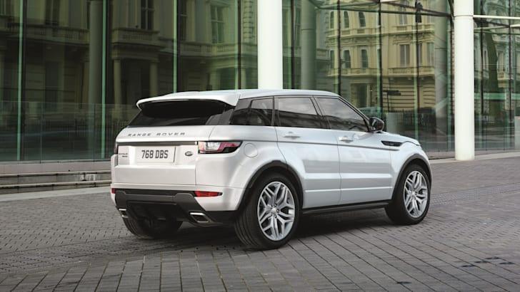 2016 Range Rover Evoque__3