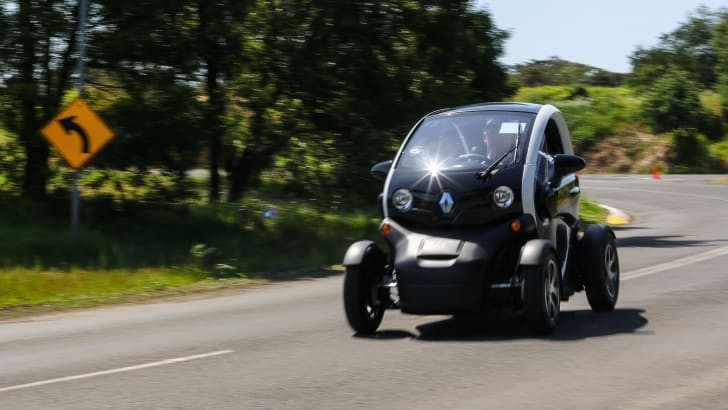 Renault-Twizy-Australia-first-drive-24