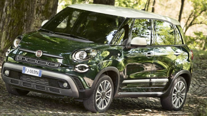fiat-500l-cross-facelift-front