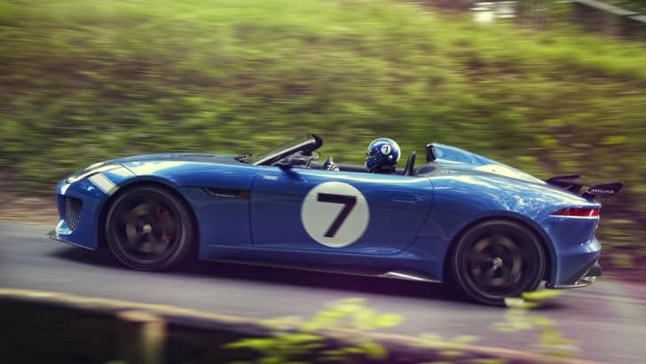Jaguar-Project-7-2