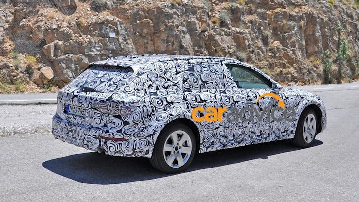 2016 Audi A4 Allroad_6