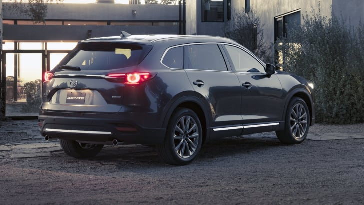 2016_mazda_cx-9_overseas_03