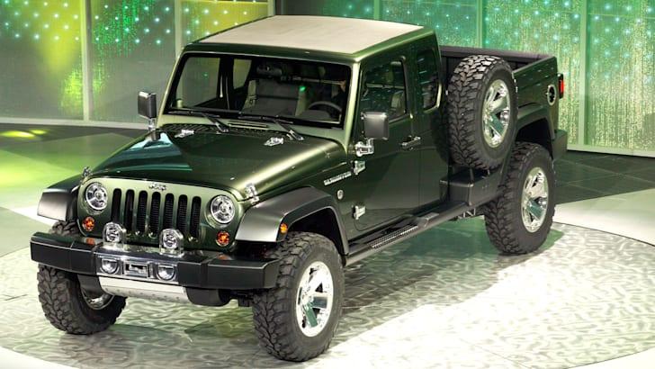 jeep-gladitor-concept-hero