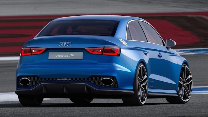 Audi-A3-Clubsport-quattro-2