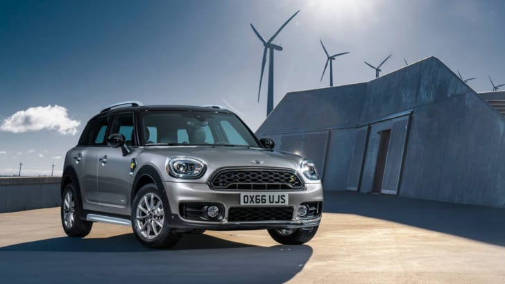 2017_mini_se-countryman_01
