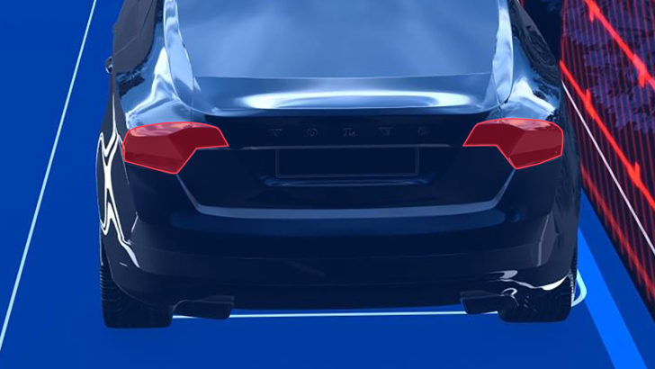 2018-volvo-s60-safety-teaser-volvo_s60_zoom_close-up