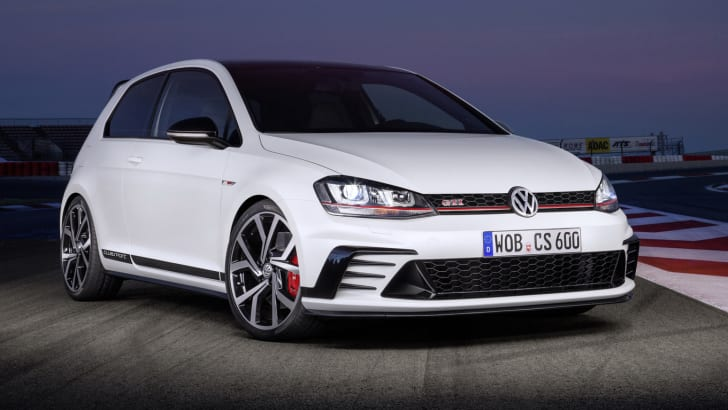 2016_volkswagen_golf-gti-clubsport_three-door_08