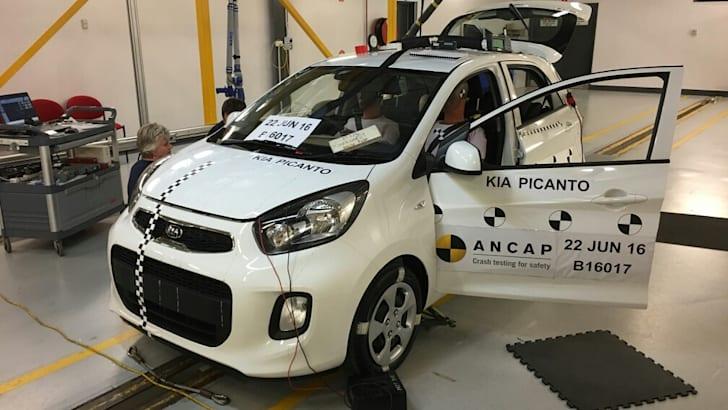 Kia-Picanto-Crash-Test-ANCAP