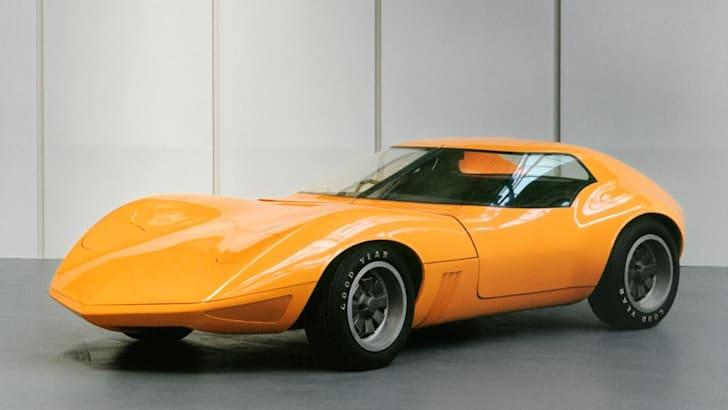 1966_vauxhaul_xvr_concept_001