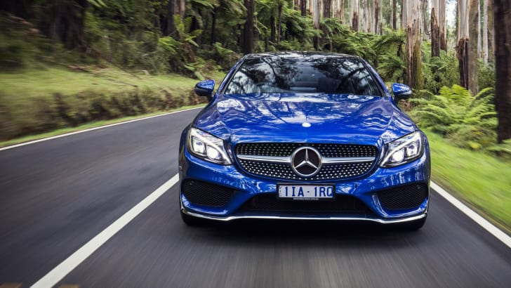 2016_mercedes-benz_c-class-coupe_australia_02