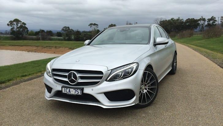 2015-Mercedes-Benz-C-Class-Review-57
