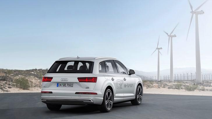 Audi-Q7-e-tron-quattro-6