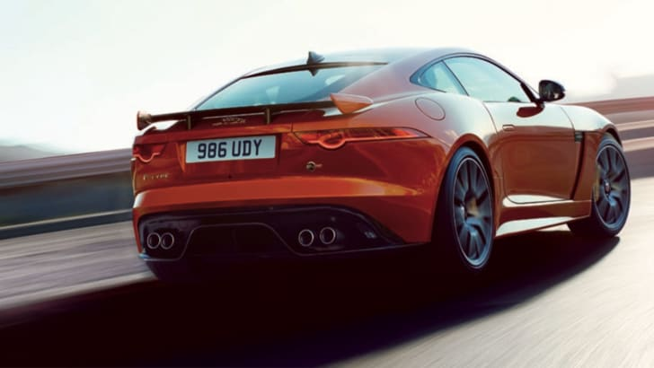 jaguar-f-type-svr-coupe-rear