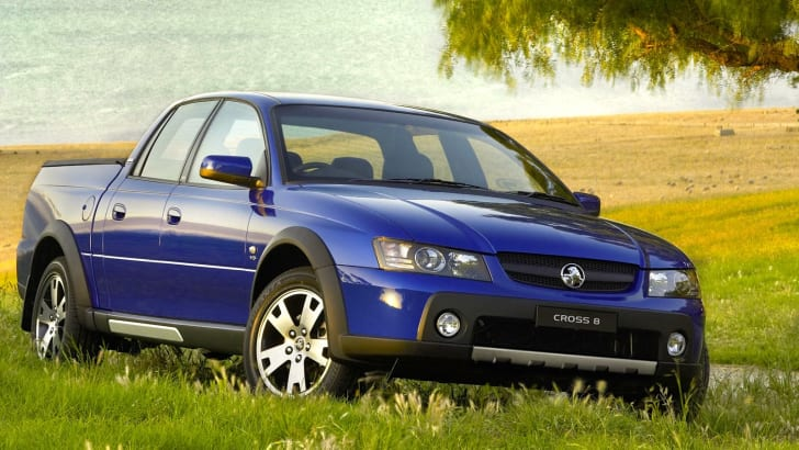 Holden-VZ_Crewman_Cross_8-2005-hd