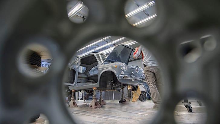 seat-600-convertible-restoration-progress