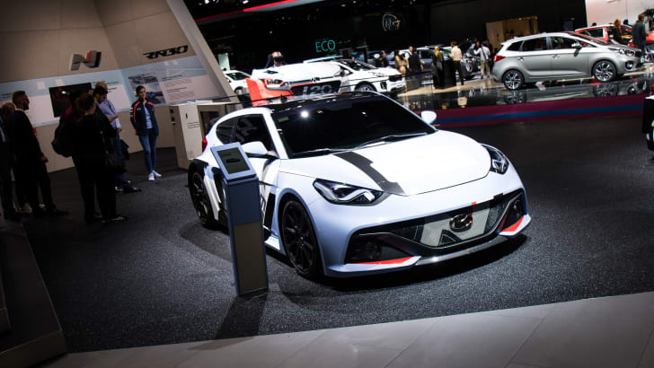 2016-paris-motor-show-part3-27