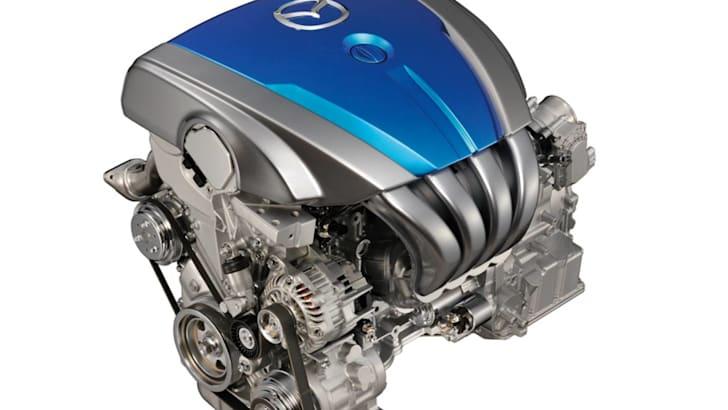 Mazda_SKY-G_Engine_01