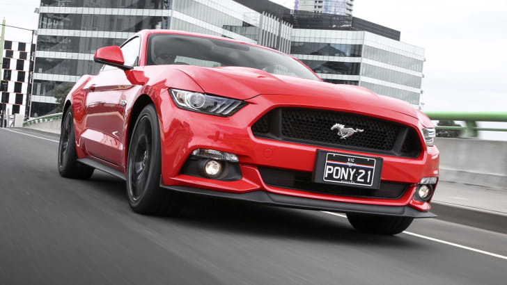 ford-mustang-2016-launch-CarAdvice