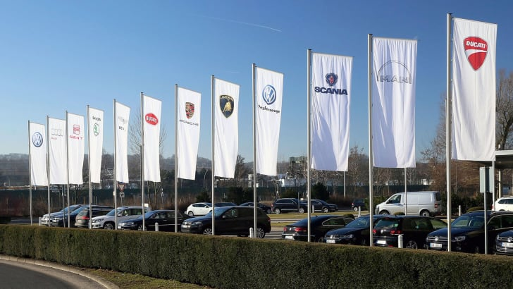 volkswagen-group_flags