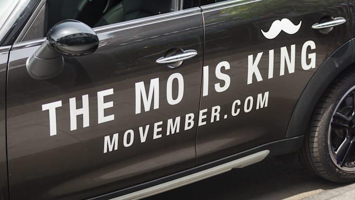2016-movember-mini-shoot-33