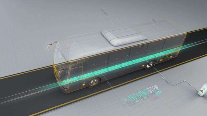 electroad-bus