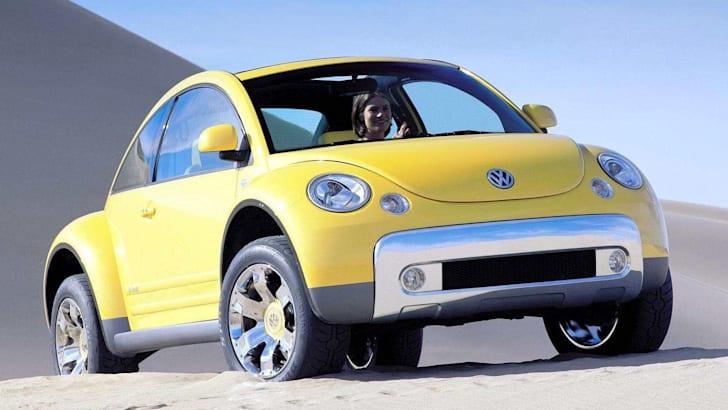 Volkswagen-New-Beetle-Dune-Concept