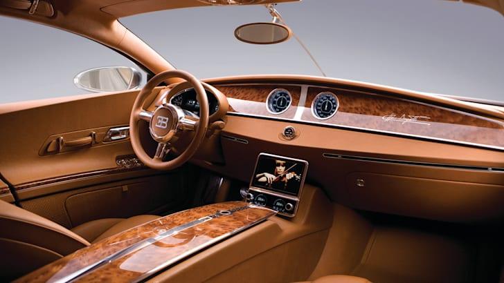 bugatti-galiber-interior