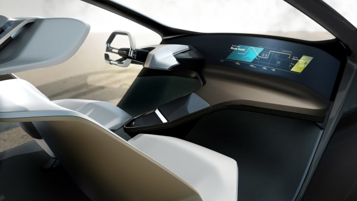 bmw-i-inside-future-concept_infotainment_07