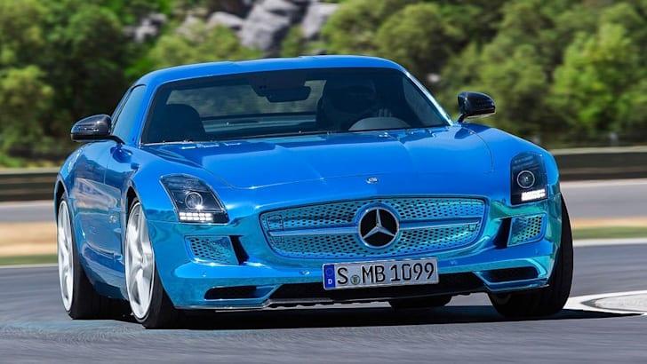 Mercedes-Benz-SLS-AMG-Electric-Drive-4