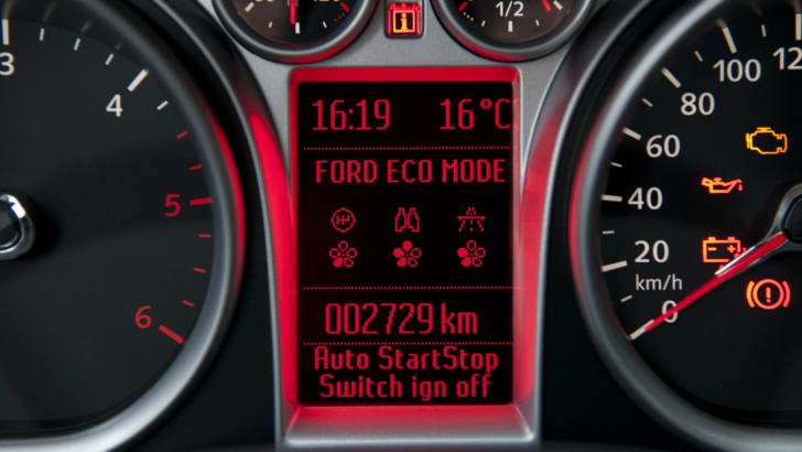 2010-ford-focus-econetic-ss-6