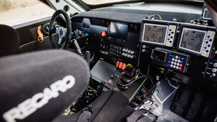 mini-john-cooper-works-rally-interior