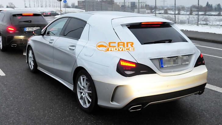 Mercedes-Benz-CLA-Shooting-Brake-6