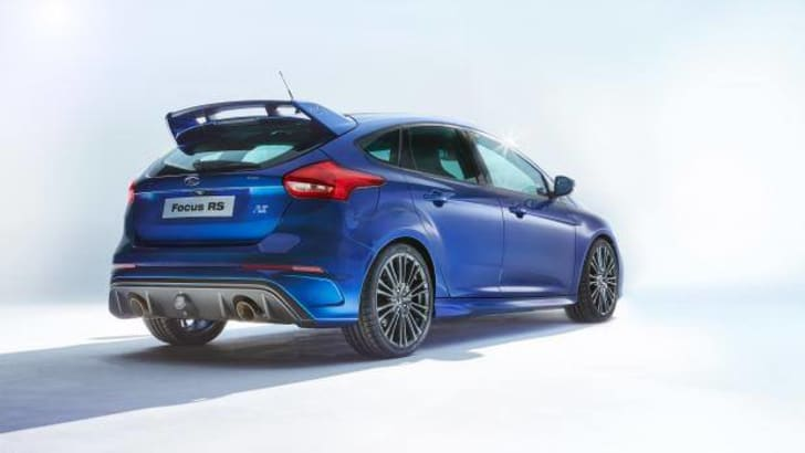 ford-focus-rs-leak-05