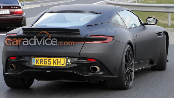 aston-martin-db11-s-spy-10-rear