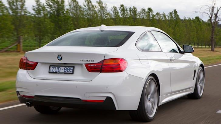BMW 420d-002