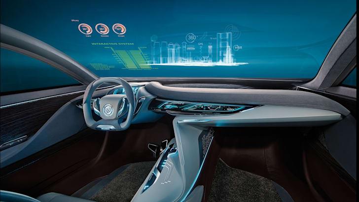 Buick-Riviera-concept-12