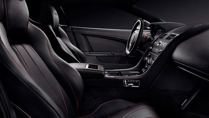 Aston-Martin-DB9-Carbon-3