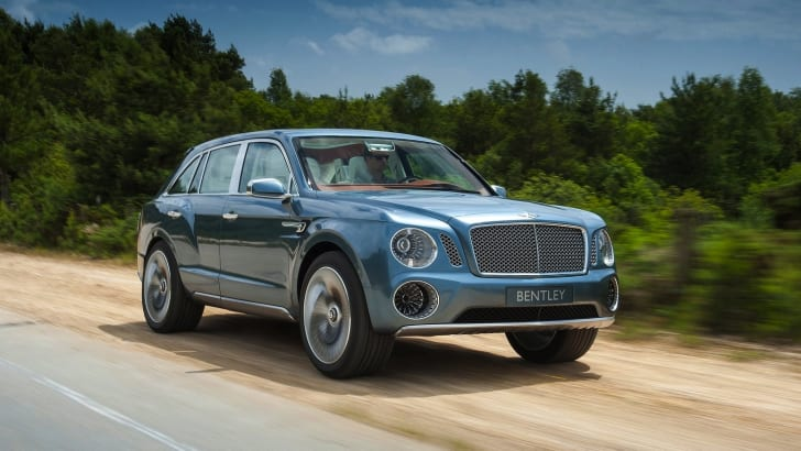 Bentley-EXP-9F-Concept