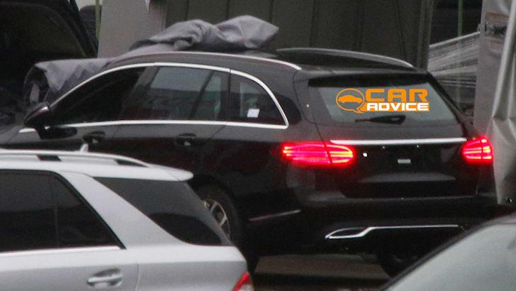 Mercedes-Benz-C-Class-wagon-2