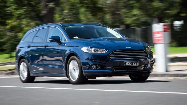 2017-ford-mondeo-trend-wagon-44
