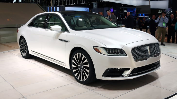 lincoln_continental_detroit-hits-and-misses_02
