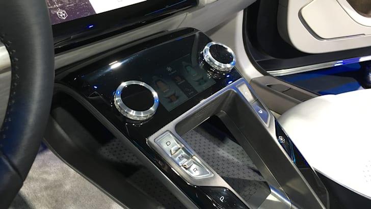 jaguar-i-pace-concept-15