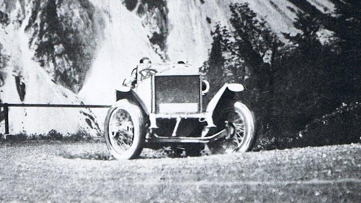 960487_Radley RR Alpine