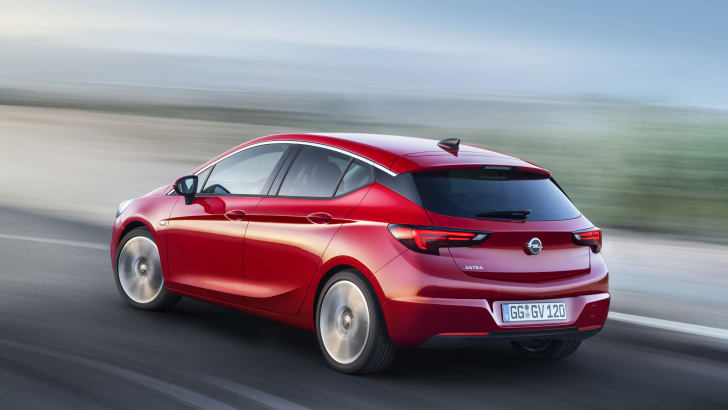 Opel-Astra-295902