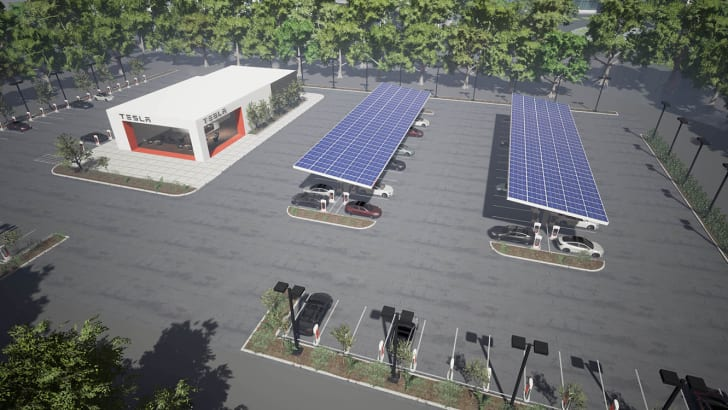 tesla-supercharger-expansion-02