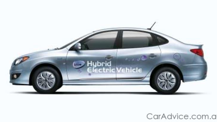 Hyundai_Elantra_LPI_Hybrid_122