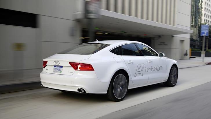 Audi A7 h-tron_3